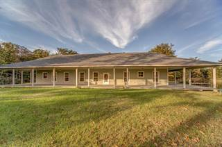 Single Family for sale in 7107 Bittersweet Lane, Coulterville, IL, 62237