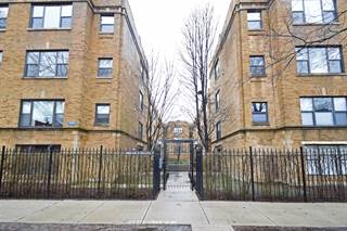 Condo for sale in 5926.5 North Paulina Street G, Chicago, IL, 60660