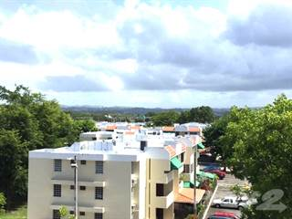 Condo for sale in Tropicana, Carolina, PR, 00979
