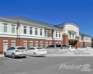 Office Space for rent in 2623 Centennial Blvd - Partial 2nd Floor, Tallahassee, FL, 32308