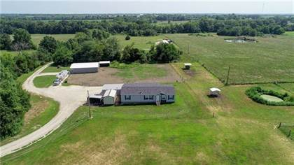Residential Property for sale in 1336 SW 750th Road, Holden, MO, 64040