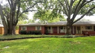 Single Family for rent in 10134 Crestover Drive, Dallas, TX, 75229