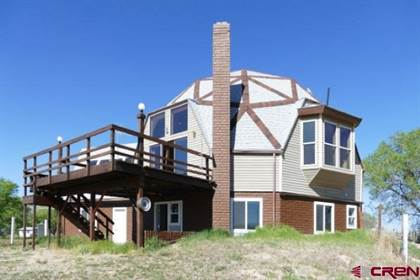 Residential Property for sale in 12582 Road 25, Cortez, CO, 81321