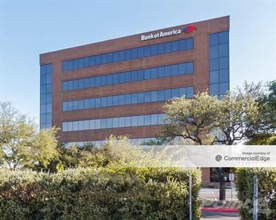 Office Space for rent in 12500 San Pedro Avenue, San Antonio, TX, 78216