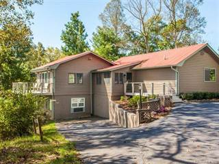 Single Family for sale in 1196 High Rock Mountain Road, Greater Mars Hill, NC, 28753