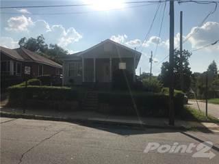 Single Family for sale in 236 James P Brawley Drive, Atlanta, GA, 30314