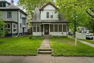 Single Family for sale in 3300 Aldrich Avenue S, Minneapolis, MN, 55408