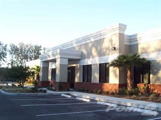 Office Space for rent in 8270 Woodland Center Blvd., Egypt Lake-Leto, FL, 33614