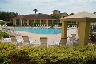 1100 Canopy Walk Lane 1121 Palm Coast FL & Houses u0026 Apartments for Rent in Canopy Walk FL - From $1850 a ...
