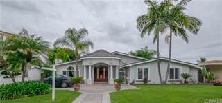 Single Family for sale in 9268 Gainford Street, Downey, CA, 90240