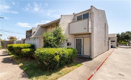 Residential Property for sale in 4421 Gaines St 3, Corpus Christi, TX, 78412