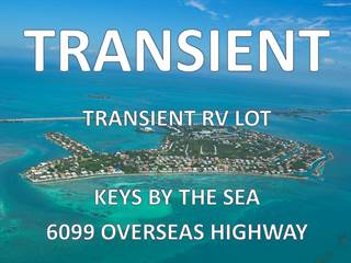 Land for Sale Sombrero Beach, FL - Vacant Lots for Sale in