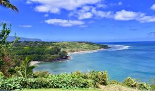 Residential Property for sale in 2991-C KAOHE RD 2, Kalihiwai, HI, 96754