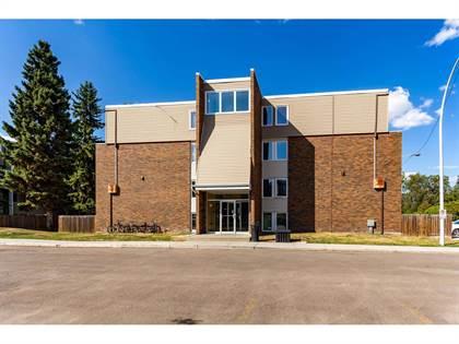Single Family for sale in 7835 159 ST NW 205, Edmonton, Alberta, T5R2E1