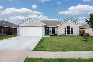 Single Family for sale in 524 Cambridge Drive, Saginaw, TX, 76179