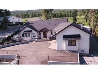 Single Family for sale in 3175 Prospect Road, Kelowna, British Columbia