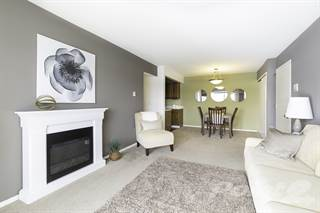 Apartment for rent in Three Oaks Apartments, Troy, MI, 48098