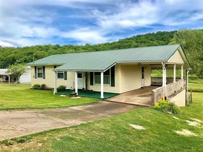 Residential Property for sale in 242 Reedyville Rd, Spencer, WV, 25276