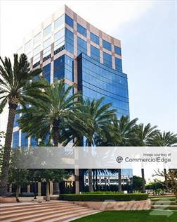 Office Space for rent in 2020 Main Street, Irvine, CA, 92614