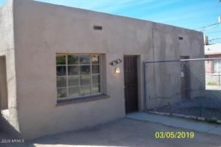 Multi-family Home for sale in 2126 S 8TH Avenue, Tucson, AZ, 85713