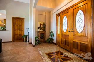 Other Real Estate for sale in Heartland Above, Orotina, Orotina, Alajuela