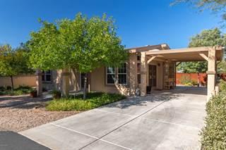 Photo of 3236 N Tucson Boulevard, Tucson, AZ