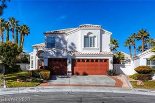 Single Family for rent in 2005 LOGGERHEAD Road, Las Vegas, NV, 89117