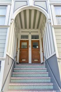 Residential Property for sale in 743 Filbert Street, San Francisco, CA, 94133