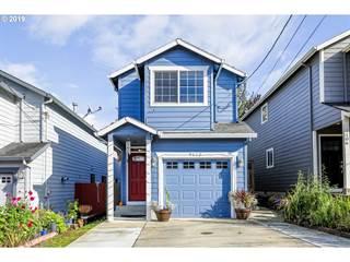 Single Family for sale in 9112 N BAYARD AVE, Portland, OR, 97217