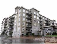 Condo for sale in ##2-606 4245 139 AV NW NW, Edmonton, Alberta, T5Y3E8