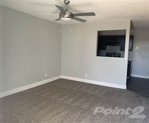 Apartment for rent in Apex on Central, Phoenix, AZ, 85040