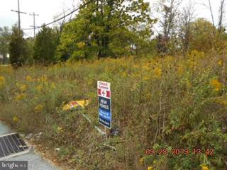 Land for sale in 2511 MORRIS ROAD, Lansdale, PA, 19446