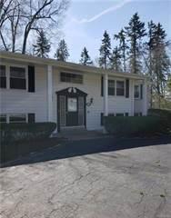 Single Family for sale in 26742 WESTMEATH Street, Farmington Hills, MI, 48334