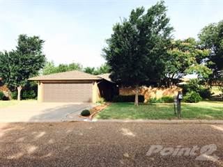 Residential Property for sale in 116 Adeeba Lane, Childress, TX, 79201