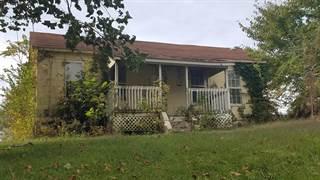 Land for sale in 206 S Monroe, Carrollton, MO, 64633