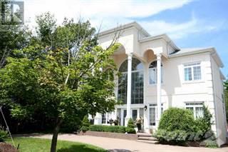 Single Family for sale in 282 Purcells Cove Road, Halifax, Nova Scotia