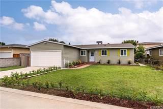 Single Family en venta en 6280 Coronado Avenue, Long Beach, CA, 90805