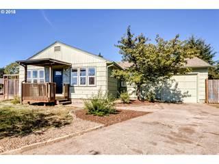 Single Family for sale in 105 KNAPP LN, Eugene, OR, 97404