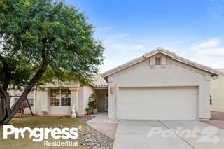 House for rent in 9940 E Paseo San Bruno, Tucson City, AZ, 85747