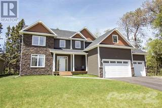 Single Family for sale in 61 Nash Drive, Charlottetown, Prince Edward Island