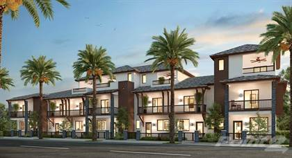 Multifamily for sale in 8370 NW 49 St., Doral, FL, 33166