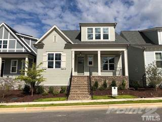 Single Family for sale in 42 Pineland, Chapel Hill, NC, 27516