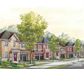 Residential Property for sale in Asterfield Drive, Toronto, Ontario