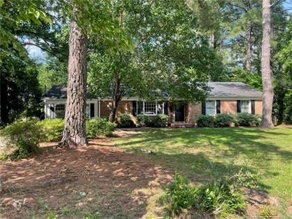 Residential Property for sale in 2620 Bennington Road, Fayetteville, NC, 28303