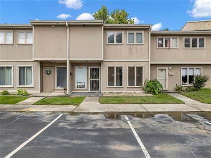 Residential Property for sale in 1817 ASHBOROUGH Circle SE D, Marietta, GA, 30067