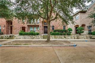 Condo for sale in 6853 Massa Lane, Frisco, TX, 75034