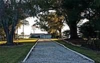 Photo of 1794 FAIRVIEW SHORES DRIVE, Orlando, FL
