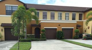 Condo for sale in 1430 Lara Circle 103, Rockledge, FL, 32955