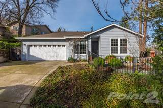 Single Family for sale in 3140 Benham Court , Placerville, CA, 95667