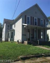 Multi-family Home for sale in 151 South 5th St, Newark, OH, 43055